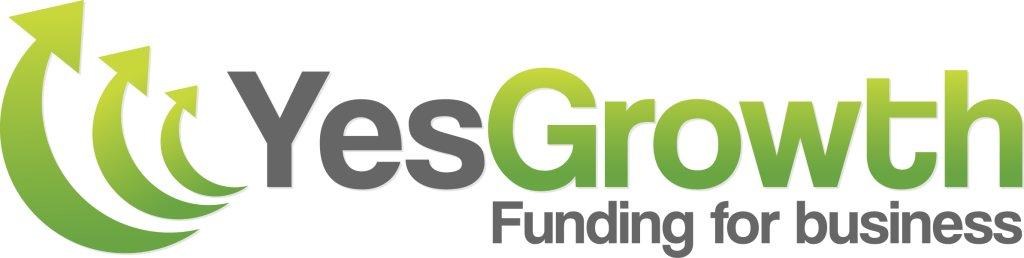 YesGrowth-logo