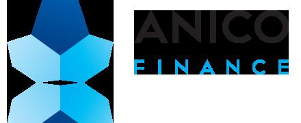 Anico Finance-logo