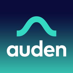 Auden-logo