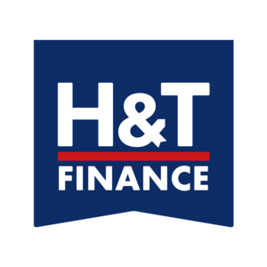 H&T Cash Loan-logo