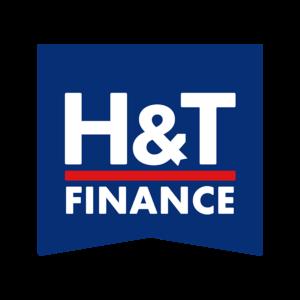 H&T Cash Loan