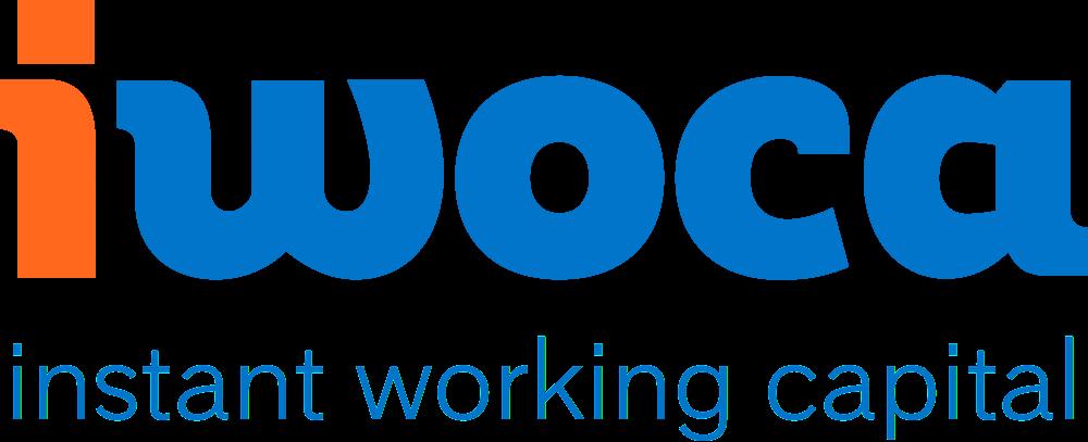 iwoca-logo