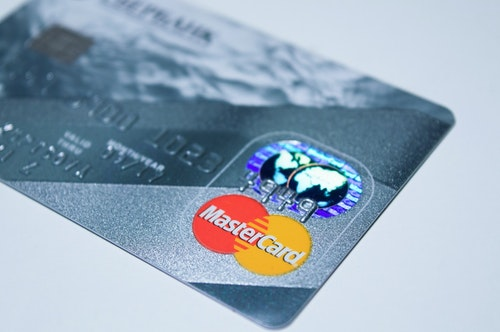 Applying for a balance transfer card: top tips