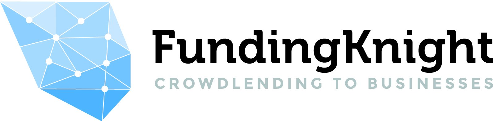 FundingKnight-logo