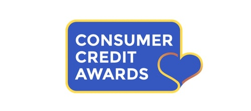 Consumer Credit Awards 2017