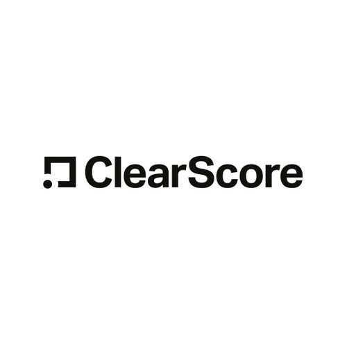 ClearScore – Your credit report, for free, forever