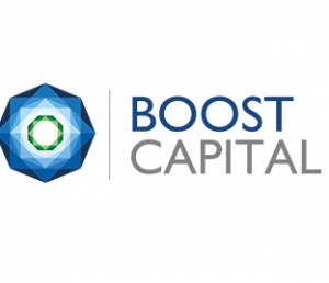 Boost Capital-logo
