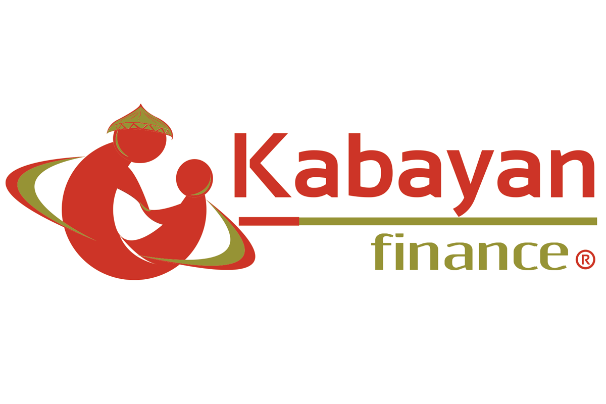 Kabayan Finance Payday-logo