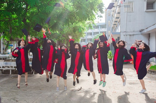 Best Student Bank Account & Overdrafts - 2017