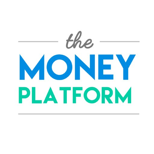 The Money Platform-logo