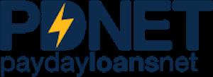 Payday Loans Net} logo