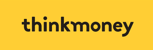 Think Money | Current Account-logo